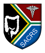The South African Colorectal Society