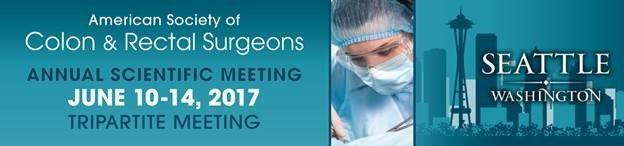 ASCRS 2017 Annual Meeting